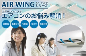 airwing_01